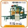 Manual Block Machine for Brique Creux Parpaing Blocet Hourdis (HFB546M)