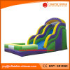 China Inflatable Toy /Jumping Bouncy Castle Bouncer Penguin Slide (T4-192)
