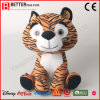 Super Soft Tiger Cuddle Stuffed Animal Plush Toys for Baby Kids