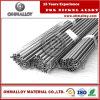 Hot Sale China Made Ohmalloy Cold Drawn Nichrome Ni80cr20 Tube / Pipe