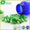 OEM Formula Garcinia Cambogia Extract Hca Capsule Herbal Medicine Weight Loss