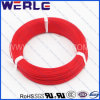 300V Teflon High Temperature Wire Cable