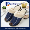 Warm Winter Indoor Home Slipper for Men and Women
