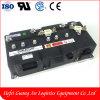 Zapi Controller Az4016 AC Controller for Heli Cpd 20s