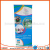 Display Portable Print Pull up Banner