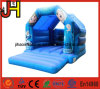 Outdoor Inflatable Jumping Castle for Sale