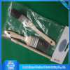3PCS Synthetic Paint Brush Sets