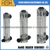 mechanical Acrylic Variable Are Flow Meter