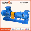 Ihf Chemical Anticorrosive Transfer Pump Lined with PTFE