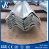 Galvanized Steel Lintel Angle/Ribbed Angle