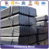 Hot Rolled Structural Angle Steel with Hot DIP Galvanized (CZ-A82)