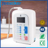 Wholesale A346 Commercial Alkaline Water Machine Japan, Industrial Alkaline Water Ionizer Japan