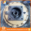 Hyundai Excavator Reducer Assembly R360LC-7 Swing Gearbox 31na-10151