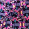 Bikini Fabric, Nylong Plus Elastance