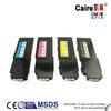 106r03528 106r03529 106r03530 106r03531 Toner for Xeroxversalink C400dn C405