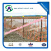Blue and Red Safety Fence (70*40)
