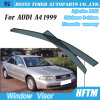 Automotive Auto Parts 100% Matched Vent Visor for Audi A4 1999