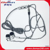 Mobile Phone Earphone for in-Ear Earphone Universal with Line Control
