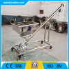 Flexible Screw Conveyor Reasonable Price