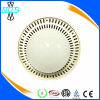 2017 Latest Supermarket Mall Gym Sports 80W 100W 150W 200W 250W Indoor PC High Bay Light Bulb Lamp Base with E26 E27 E39 E40