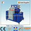 Single Stage Vacuum Insulation Oil Restituting Machine (ZY-6)