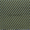 Air Flow 100% Polyester Material 3D Spacer Mesh Fabric