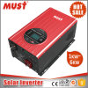 Low Frequency MPPT Charger Solar Inverter