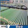 Boiler, Furnace Enameled Tubular Type Air Preheater