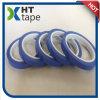 High Temperature Blue Pet Paint Tape