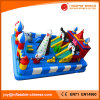 Giant Inflatable Bouncy Castle for Kids (T6-010)