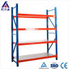Medium Duty Adjustable Industrial Shelving System