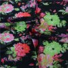 China Home Fabrics Digital Textile Chemical Fabric (DSC-4056)