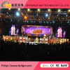 Indoor HD Rental LED Display Panel for Stage Performance Shows