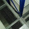 Steel Bar Grating for Mezzanine