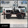Jt300y Well Drilling Rig Equipment From China Leading Drilling Companiese