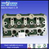 Kubota Engine Cylinder Head for Kubota D950 Diesel Tractor