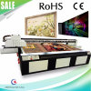 3D Wall Panel Digital Printing Machine UV Printer