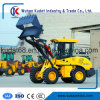 1.6tons Small Wheel Loader (168G)