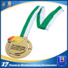 Quality Medal with Lanyard for Promotion