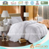 Hot Sale Down Duvet White Duck Feather and Down Comforter