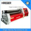 Hoston Stainless Steel Hydraulic Rolling Machine W12-12X2000 Rolling Machine