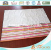 Outdoor Foldable Waterproof Camping Picnic Blanket