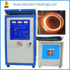 50kw High Efficiency Induction Heating Machine for Diamond Welding