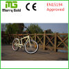 En15194 Approved Ebike Classic Cruiser 36V 250W Electric Bike