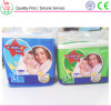 Model Name Brand Baby Pictures Diapers in Bulk Quanzhou