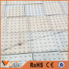 Non-Slip Honed Granite Blind Stone Tactile Paving Stone