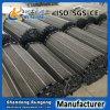 Chain Conveyor Mesh Belt