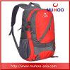 Fashion Outdoor Travel Sports Backpacks School Bag