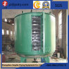 New Series of Plg Efficient Disc Dryer Continuously