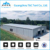 Big Temporary Warehouse Tent for Storage in Dubai From China Supplier